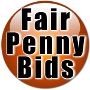 Hello from FairPennyBids - last post by FairPennyBids