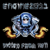 Bidrivals - last post by ENGINE2011
