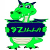 Great Deals Going on at 9ZillA.com(Promo Code Inside) - last post by 9ZillA