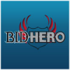 BidHero.ca - Google+ Coupon Codes - last post by bidhero