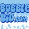 What do you think about the new Inner-Loop/Sniper-Lockout function at BubbleBid.com? - last post by BubbleBid