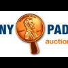 Penny Paddle Auction-Launching Soon! - last post by Ladybug
