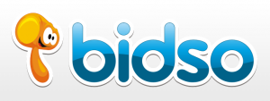 BIDSO AUCTIONS