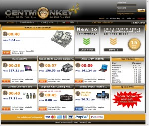 centmonkey.com