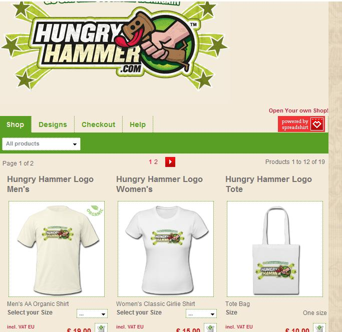 hungry-hammer-auctions