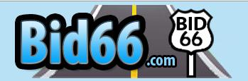 bid66