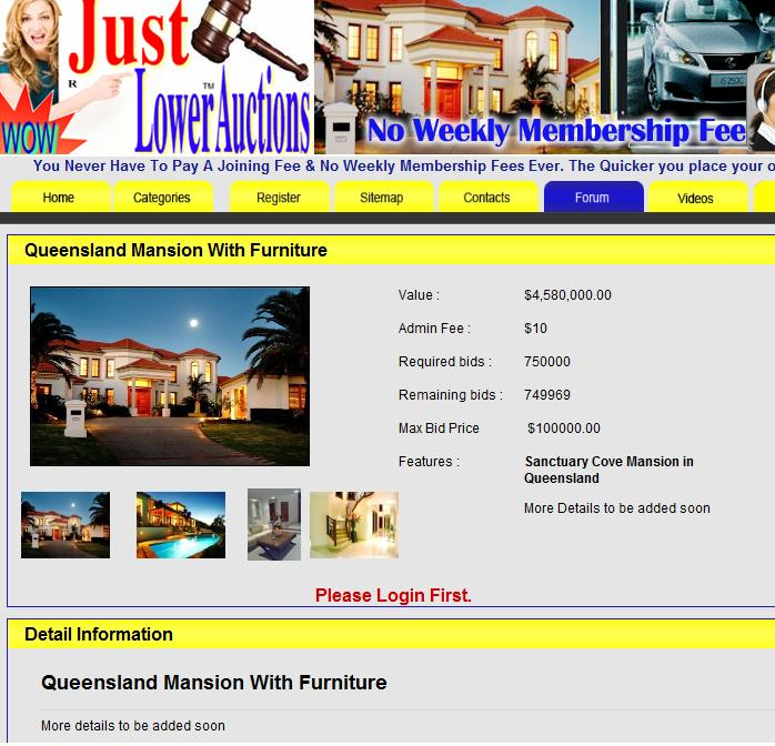 justlower.com-penny-auction-real-estate-mansion