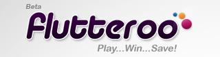 flutteroo_logo