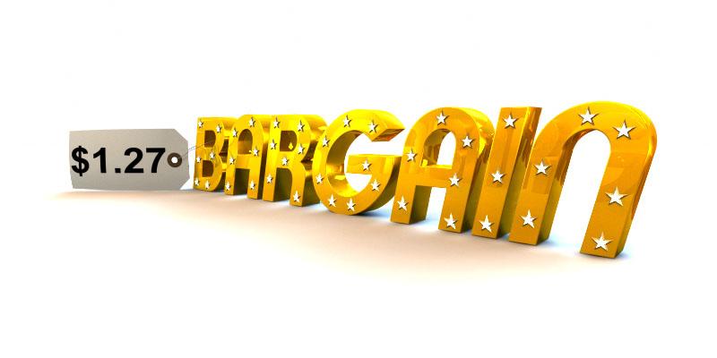 Bargain_Text