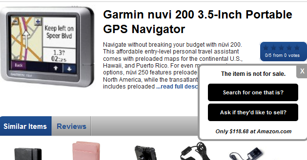 garmin stuffbuff