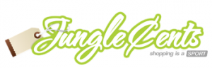 junglecents-logo