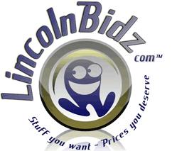 lincolnbidz-logo