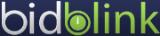 bidblink-logo