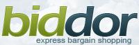 biddor-logo