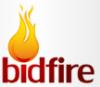 bidfire-logo