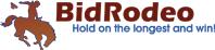 bidrodeo-logo