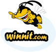 winnit-logo