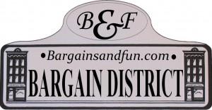 bargainsandfun logo