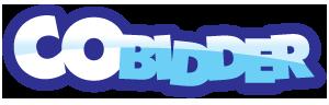 cobidder.com
