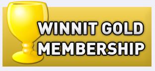 winnit.com