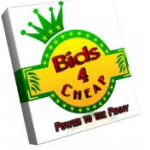 bids4cheap logo