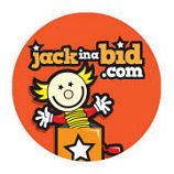jackinabid auctions