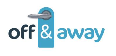offandaway logo