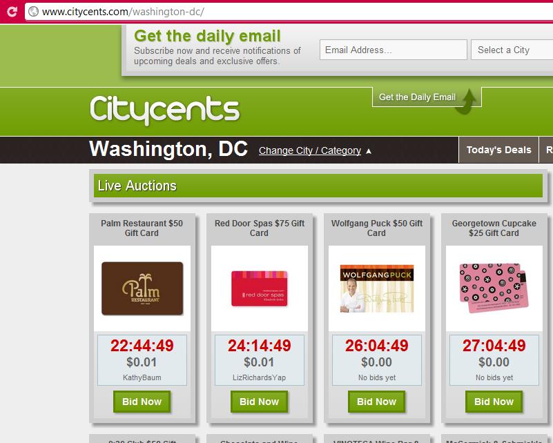 citycents.com