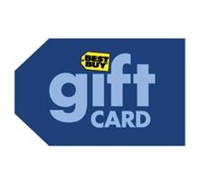 free bestbuy gift card