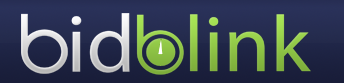 bidblink.com