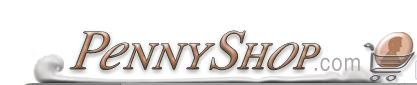 pennyshop