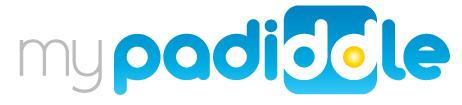 mypadiddle