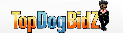 topdogbidz