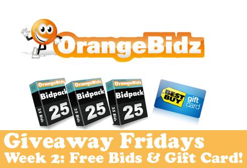 orangebidz free bids