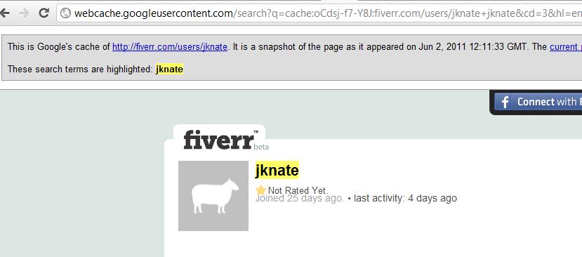 jknate fiverr