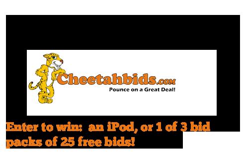 cheetahbids.com