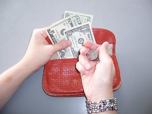 Money Management: Penny Auction Spending