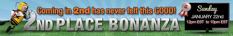Beezid Bid Bonus