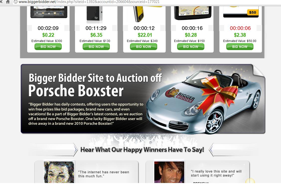 penny-auction-biggerbidder