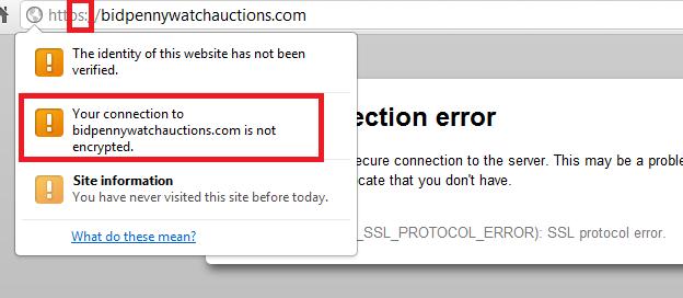 bidwatchpennyauctions-not-ssl