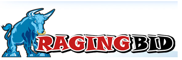 ragingbid-logo