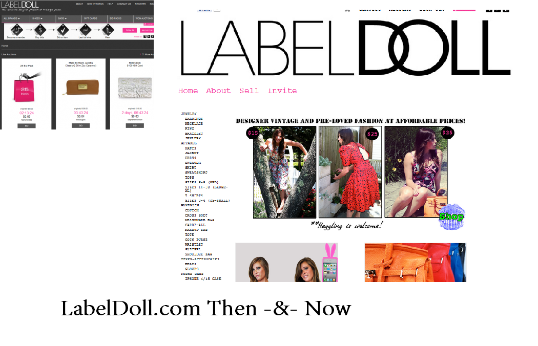 labeldoll.com
