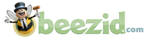 Beezid Penny Auctions