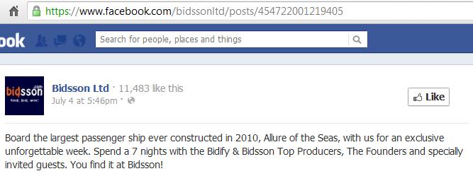 bidsson-likes