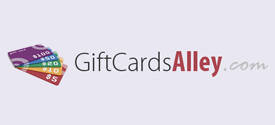 giftcardsalley