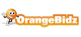 OrangeBidz