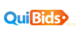 QuiBids Penny Auction Site