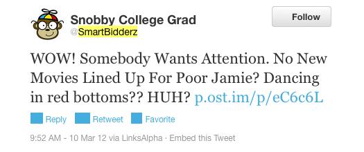 smartbidderz-google-cache-twitter