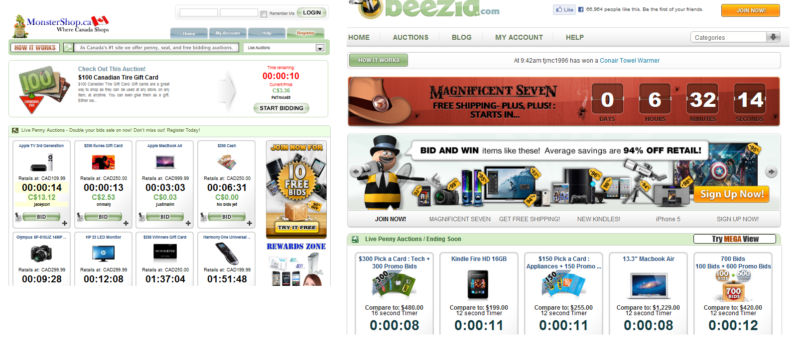 monstershop-pennyauction-beezid