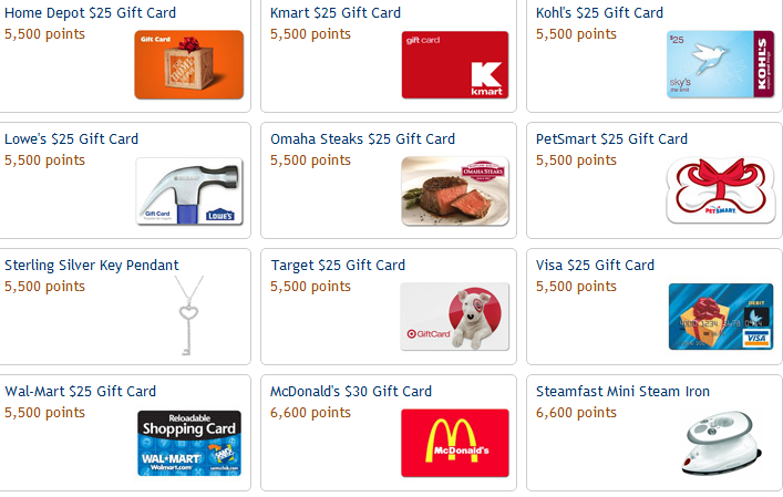 Their prime weapon is loyalty cards. They allow you to collect points in specific shops when you spend – usually requiring you to return there to redeem them. While credit or store card reward schemes work in a similar way, loyalty cards don't allow you to pay with them (except when redeeming points). When to use loyalty schemes.